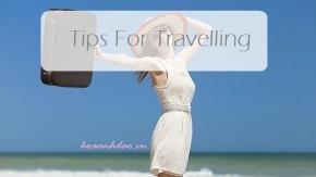 3 lưu ý khi chọn kem chống nắng tốt cho da khi đi du lịch hè