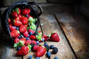 Những loại thực phẩm giúp chống nắng hiệu quả trong những ngày hè oi ả