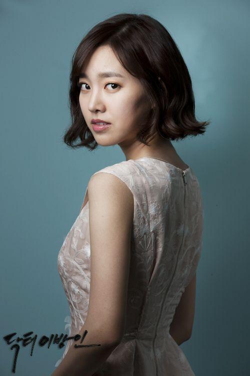 Đốn tim trước những kiểu tóc tuyệt đẹp gây sốt từ phim Hàn