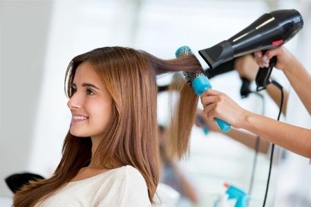 Những kiểu tóc giúp khuôn mặt thon gọn chuẩn V-line