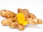 Trắng da, trị mụn nhanh chóng nhờ nghệ ngâm mật ong