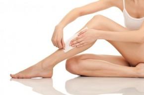 Triệt lông cơ thể hiệu quả cao và làm sáng da bằng công thức siêu đơn giản