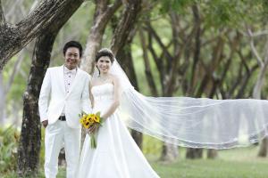 Bảo bối thần kỳ biến hóa làn da ngăm đen bỗng trắng sáng mịn màng tự tin làm cô dâu trong ngày cưới