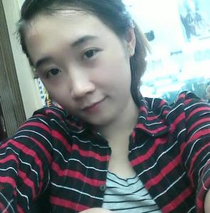 Kinh nghiệm trị mụn thành công của cô sinh viên trường Đại Học Văn Hóa