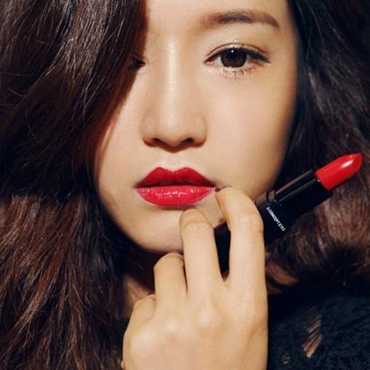 8 mẹo makeup cần có nếu muốn xinh như hot girl khi chụp ảnh