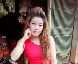 Chị Nguyễn Thị Vân, Lâm Đồng: Bị nám sâu và lan rộng vậy mà giờ đây da dẻ tôi còn đẹp hơn ngày xưa rất nhiều