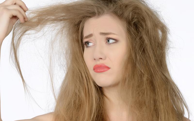 5 công thức vàng cho mái tóc mềm mượt hoàn hảo