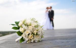 Độ tuổi kết hôn đẹp nhất của 12 con giáp để cuộc sống luôn viên mãn, tiền tài đầy nhà