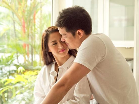 """10 cách """"bỏ bùa"""" khiến chồng mê vợ như điểu đổ mà quên bẻng đi việc ngoại tình"""