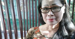 Đôi lời tâm sự về nám da và thuốc điều trị nám thành công chị Ngọc Hà sử dụng