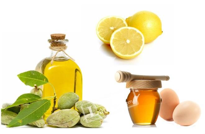 Cách làm dầu trứng gà ngăn bạc tóc, ngăn gãy rụng và làm đẹp da