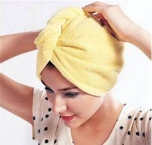 Ủ tóc 15 phút với thứ này, tóc gãy rụng, vảy gầu hay thời tiết cũng phải khỏi ngay tức khắc sau vài lần sử dụng