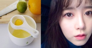 15 phút cùng nửa quả chanh, da sẽ trắng sáng, mướt mịn gấp trăm lần kem dưỡng
