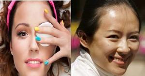 Hậu quả của việc thức khuya ảnh hưởng nghiêm trọng đến làn da