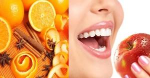 Trắng răng, thơm miệng chỉ sau 1 tuần với rau húng quế