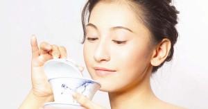 Nhẹ tênh 1 phút mỗi ngày uống thứ này là hết nám, không cần collagen vẫn trẻ đẹp khởi sắc đẩy xa lão hóa da