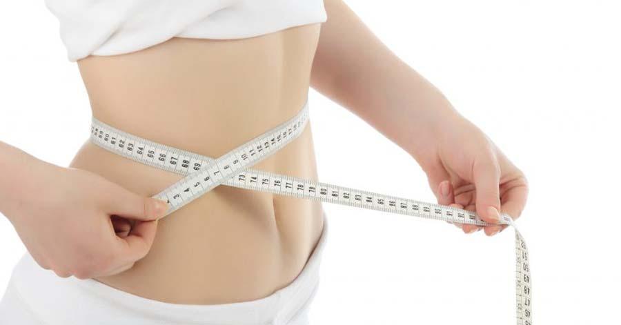 1 quả chanh – 3 cách làm mỡ bụng giảm nhanh, tự tin khoe vòng eo con kiến