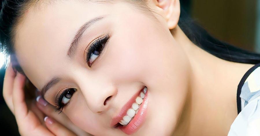 2 Loại mặt nạ tự chế giúp làn da trắng sáng mịn màng, nõn nà rạng rỡ