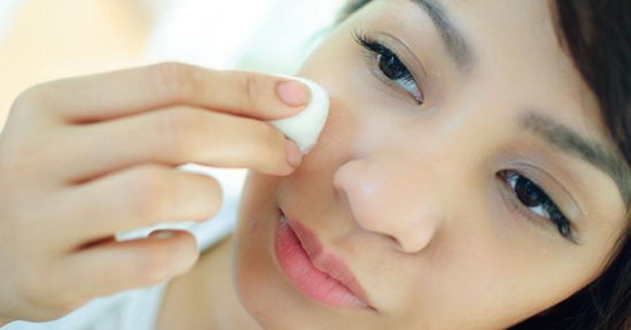 Thử ngay 1 trong 6 loại mặt nạ giúp xóa sổ tàn nhang, nám da cực nhanh cực hiệu quả