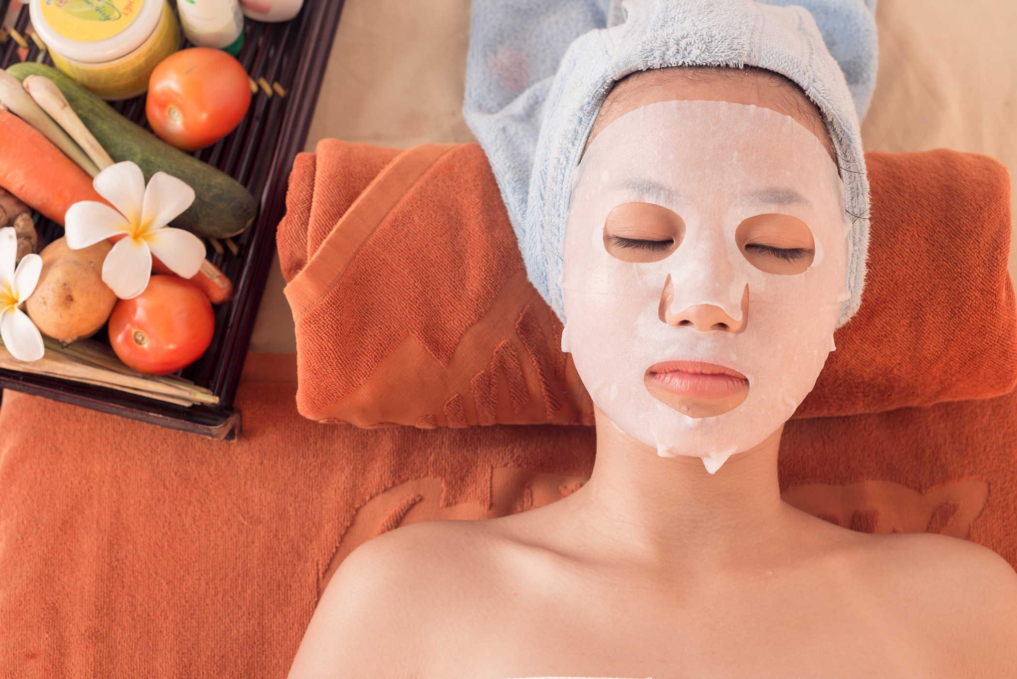 Phân biệt AHA và BHA - Giải pháp chăm sóc da chuyên sâu