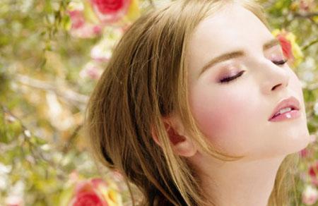 Azelaic Acid  - Điều trị nám và ngăn ngừa mụn tái phát