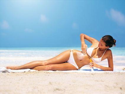 Tinosorb - Bảo vệ làn da toàn diện dưới ánh nắng mặt trời