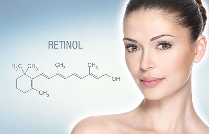 Tìm hiểu về Retinoids – Thành phần chăm sóc da hiệu quả khiến tín đồ làm đẹp mê mẩn