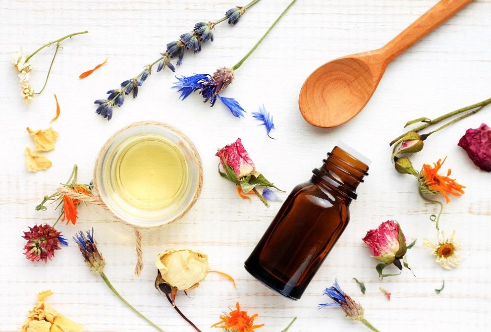 Mỹ phẩm diy thiên nhiên thần dược hay thuốc độc của làn da?