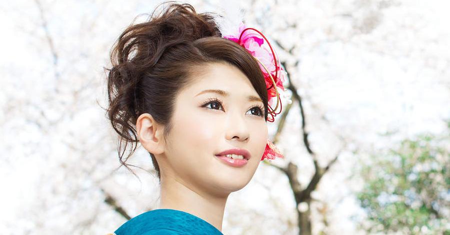 """Áp dụng cách chăm sóc da của phụ nữ Nhật để """"trẻ mãi không già"""", đẹp không cần makeup"""