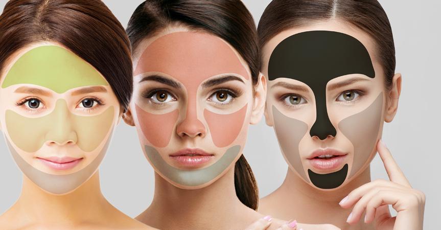 Các loại mặt nạ dưỡng da phổ biến hiện nay – Bí quyết chăm sóc da toàn diện tại nhà