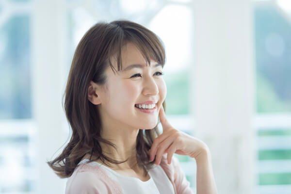 Triệt tiêu đến hơn 94‰ tế bào nám chân sâu ẩn dưới lớp hạ bì da hiệu quả ở phụ nữ U40, U50 điều trị lâu ngày không khỏi.