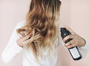 """Bỏ túi ngay mẹo chăm sóc tóc mỏng, thưa """"đổi đời"""" vô cùng đơn giản"""