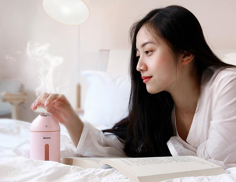 Vì sao mùa đông bạn nên chăm sóc da mụn khác mùa hè?