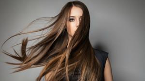 Tóc mềm mượt, óng ả như suối mây với 4 cách chăm sóc tóc từ phụ nữ Nhật!
