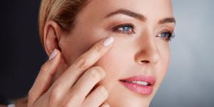 4 Phương pháp trị vết chân chim quanh mắtmột cách khoa học và hiệu quả nhất