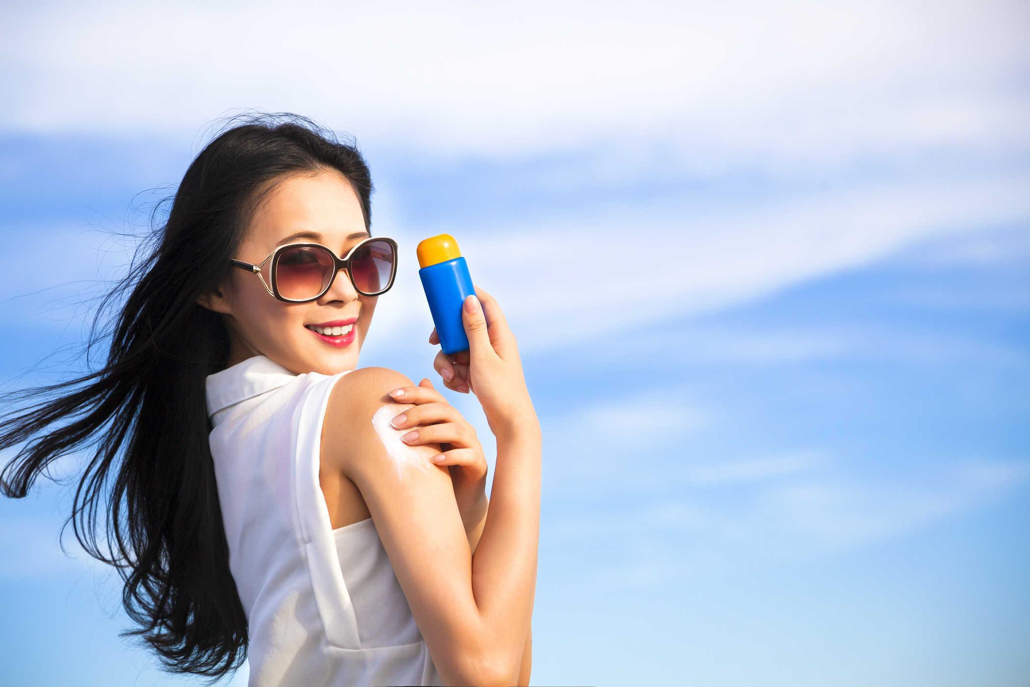 """8 Nguyên tắc """"VÀNG"""" khi chăm sóc da - Sẽ THAY ĐỔI làn da của bạn"""