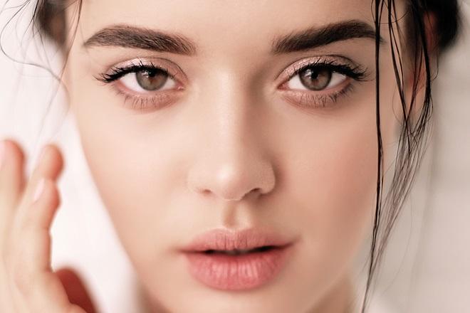 Double mascara - Chân lý cho mọi hàng mi