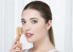 Cẩm nang chăm sóc da xinh đẹp giúp bạn tăng điểm tự tin trong mùa đông giá lạnh