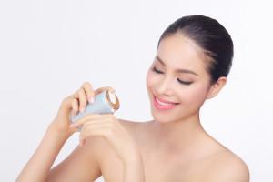 6 Quan điểm chăm sóc da sai bét khiến da bạn ngày một xấu đi