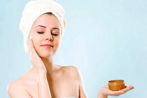 Quy trình 5 bước chăm sóc da mặt hằng ngày bạn gái cần thuộc lòng để da đẹp đón Tết!