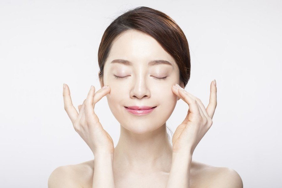 Detox làn da sau kỳ nghỉ Tết với 6 bước thanh lọc đơn giản mà hiệu quả không ngờ