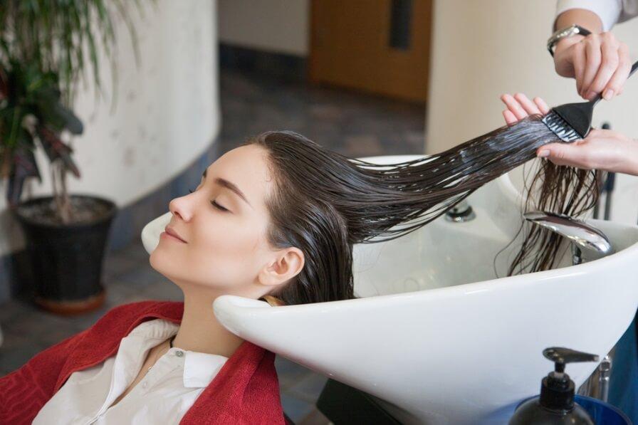 5 Cách hồi phục cấp tốc cho những mái tóc hư tổn hiệu quả nhất
