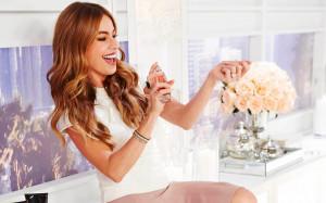 Cách chọn nước hoa nữ phù hợp với tính cách & giúp bạn giành chiến thắng trong mọi tình huống