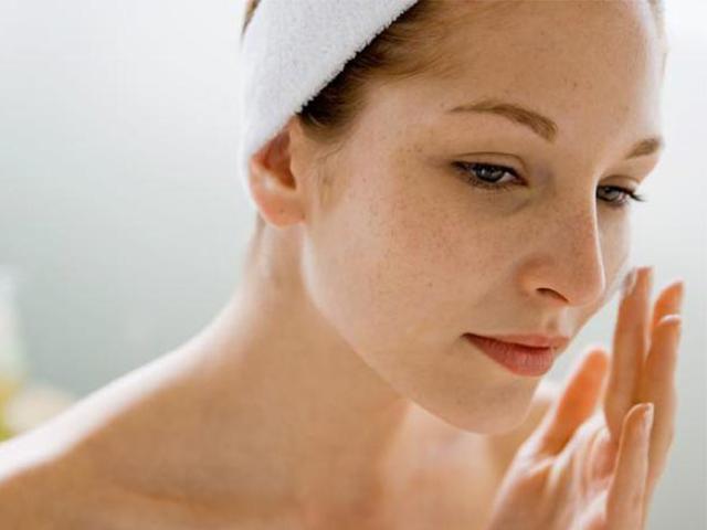 Top 5 kem trị nám hiệu quả được nhiều phụ nữ tin dùng hiện nay