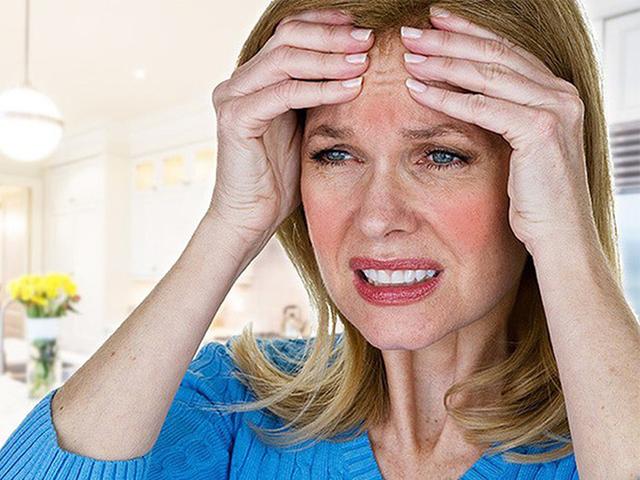 Tìm hiểu về nám da mặt và những phương pháp điều trị nám hiệu quả