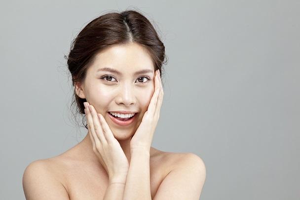 6 cách trị nám da mặt hiệu quả với nguyên liệu từ thiên nhiên