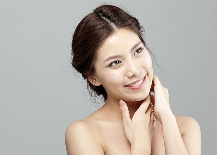 Nám da là gì? Cách trị nám da mặt nào hiệu quả và an toàn cho chị em
