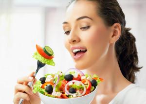 Ăn gì để trị nám mặt và làm đẹp da hiệu quả trong chế độ ăn hàng ngày