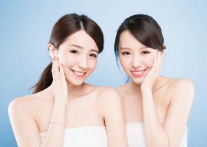 4 Phương pháp trị nám an toàn được nhiều chị em phụ nữ tin dùng