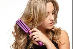 Bí quyết chăm sóc tóc đúng cách chị em nào cũng nên biết